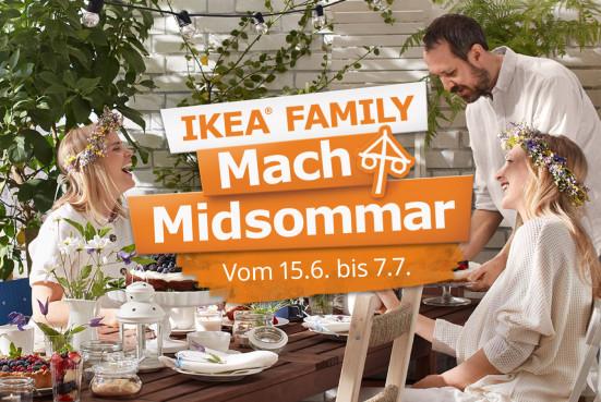 Ikea München Eching Dein Einrichtungshaus Vor Ort Ikea